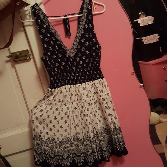 Aeropostale Dresses & Skirts - Mini dress